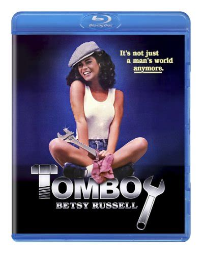 film blu ray streaming streaming tomboy blu ray remastered edition movie