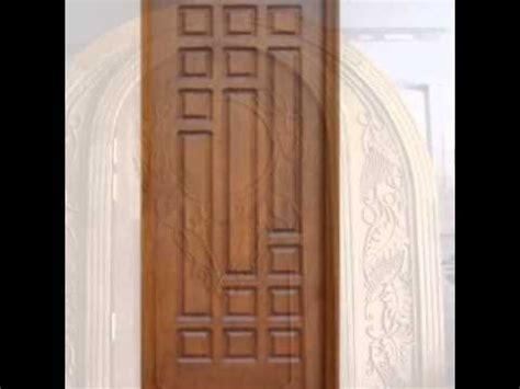 Chokhat Design by Rid Interiors 7838833373 श शम क लकड क ड र