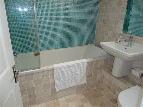 Elegant turquoise bathroom hd9b13 tjihome