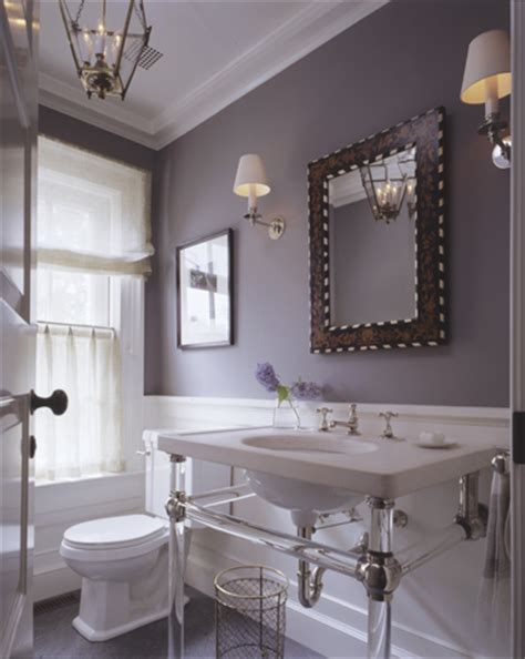 lavender and gray bathroom best 25 lavender bathroom ideas on pinterest lilac