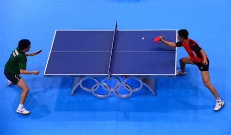 imagenes motivadoras de tenis de mesa t 234 nis de mesa como jogar contagem de pontos e regras