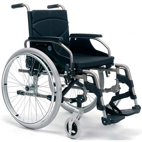 sedie a rotelle pieghevoli leggere sedia a rotelle pieghevole e leggera v300 auto spinta