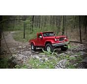 2017 Jeep Grand Cherokee Wallpaper  WallpaperSafari