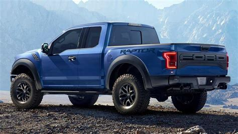 ford ranger raptor 2017 ford ranger raptor under consideration car news carsguide