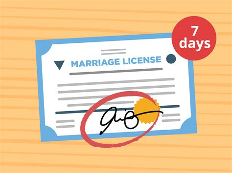 Kolea marriage licenses