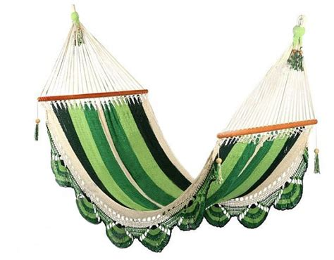 swings and things hammocks 205 best images about swings and things on pinterest
