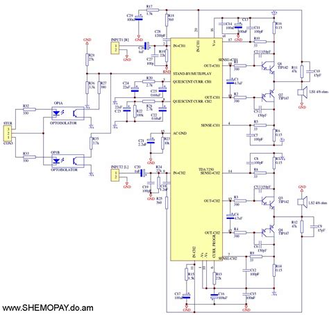 darlington transistor circuit design darlington transistor in ltspice 28 images switching transistor circuit design switching