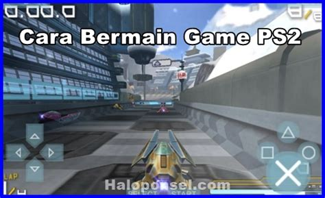cara main game psp format rar cara bermain game ps2 di hp android terbaru 100 work