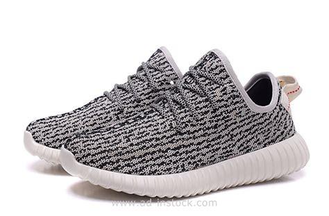 Yeezy Boost 350 Greyblack 2016 adidas yeezy boost 350 mens running shoes gray white black adidas yeezy boost 350 mens grey