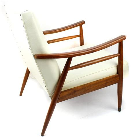 Mid Century Modern Accent Chair by Mid Century Modern Accent Chair