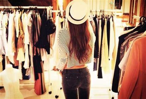 Wardrobe Stylist Assistant by Jak Szybko Sprzeda艸 Swoje Ubrania Przez 6