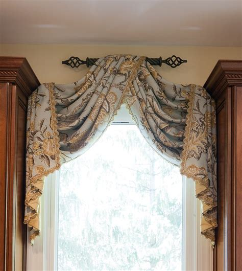 window curtains montreal 25 best ideas about custom windows on pinterest custom