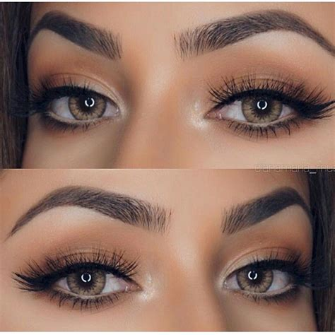 black color contacts desio cappuccino to do and to buy in 2019 colored eye