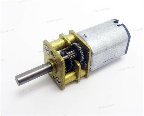 Metal Horn 25t Matched For Mg995 Mg946r Mg996 Mg996r Servo Motor Mg995 Datasheet Impremedia Net