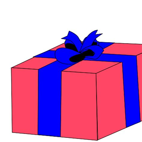 gift box clipart clipart panda free clipart images