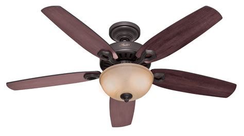 Cheapest Place To Buy Ceiling Fans by Buy Cheap Ceiling Fans April 2013
