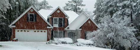 how to winterize a house craftsman direct blog house painting vinyl siding roofing replacement shingles