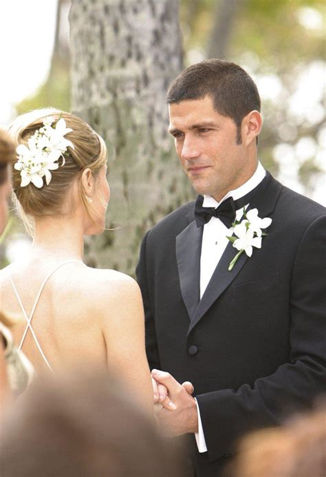 Lived Marriage For Lost by Wagner Lostpedia Fandom Powered By Wikia