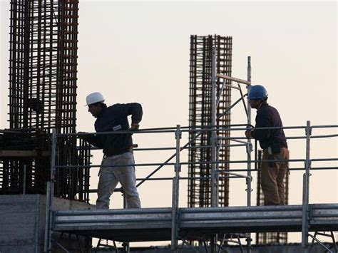banche brescia edilizia a brescia la ripresa 232 lieve ma c 232 sos alle