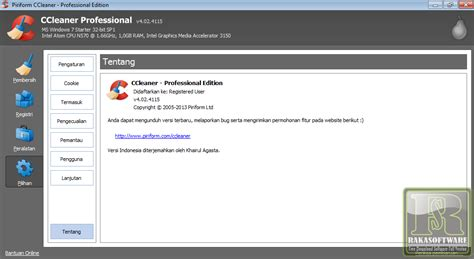 ccleaner x64 free download ccleaner 4 02 4115 64 bit professional 2 click