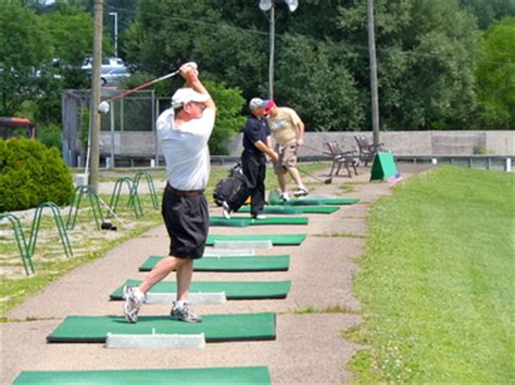 perfect swing driving range perfect swing in butler pa 16001 citysearch