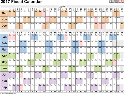 how to make a period calendar 2018 federal pay period calendar calendar template 2018