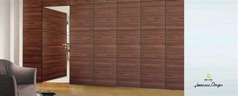 vendita on line porte interne porte interne vendita porte interne in legno