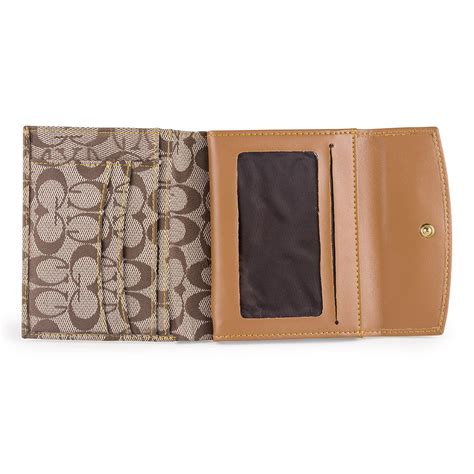 couch wallets alami purses wallets couch jacquard zip round purse