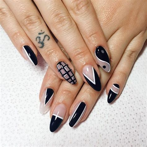 new year nail design 2015 gel nails designs 2015 nail styling