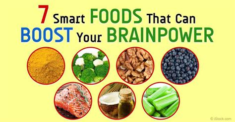 how to feed a brain nutrition for optimal brain function and repair books top 7 health foods that can help improve brainpower