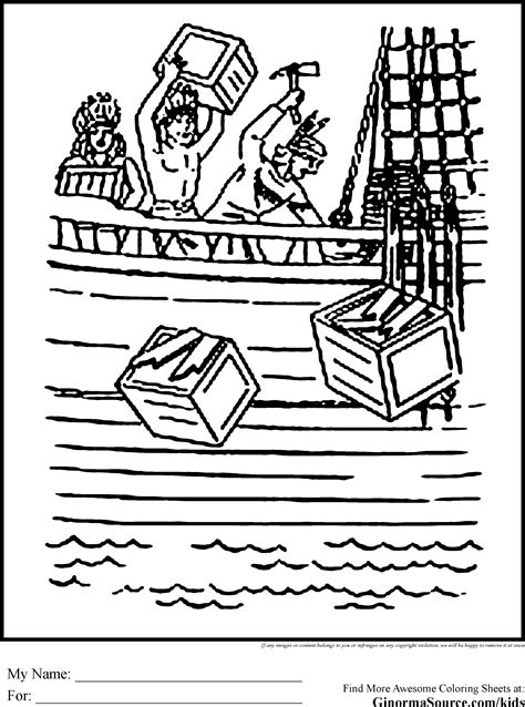 Boston Coloring Pages coloring pages of the boston az coloring pages