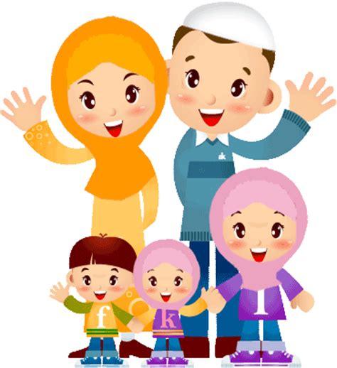 download film animasi islami gratis gambar animasi kartun islami lucu gambar kata kata