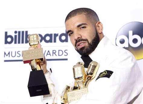 drakes scorpion shatters global records