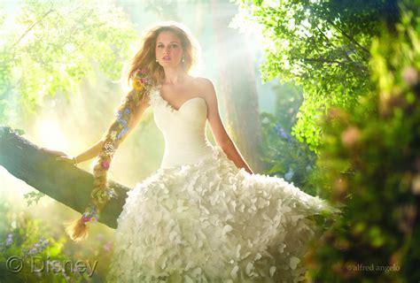 A Tale For You The Princess rapunzel royal wedding dress disney princess photo 25581791 fanpop