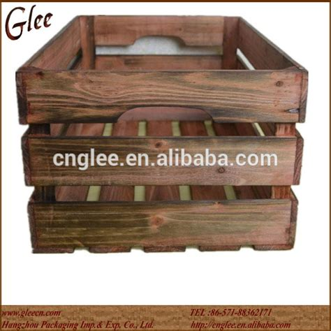 cheap crates wholesale antique mini cheap wooden crates for sale buy wood crate wood fruits