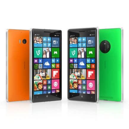 how to hard reset nokia lumia 830 rm 984 step by step microsoft nokia lumia 830 redefinir todas as