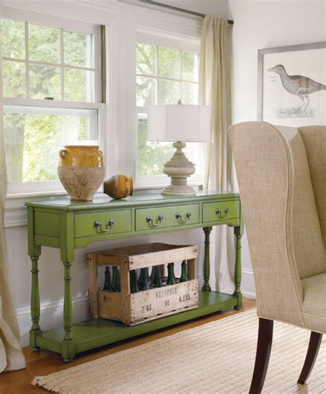 durango console for sale cottage bungalow