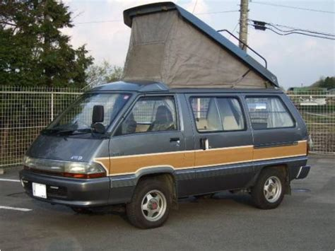 toyota us sales 4x4 cer vans for sale usa html autos post