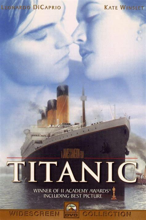 titanic film the story titanic font and titanic poster