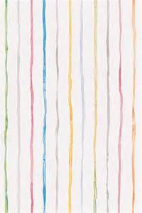 esprit papier peint stripes 224 acheter sur la boutique en