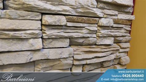 pietre arredo interni scopri le pietre d arredo per interno ed esterno