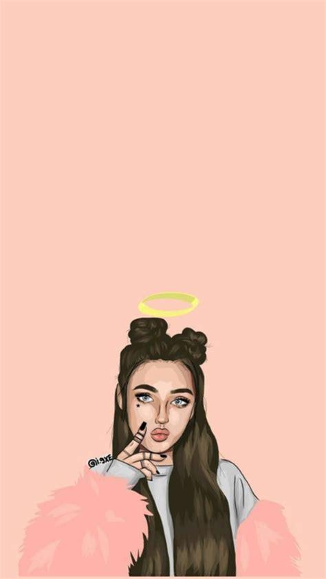 pin oleh linda  wallpaper backgrounds fotografi remaja