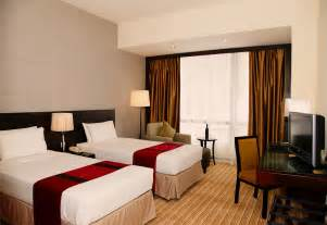 room for hotel r best hotel deal site