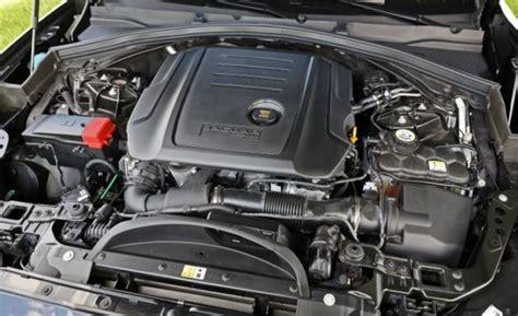 2019 Jaguar E Pace Price by 2019 Jaguar E Pace Price Release Date Interior Launch