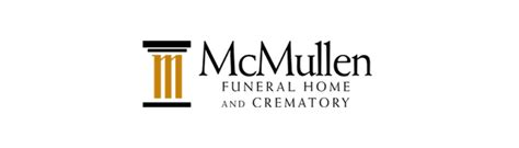 mcmullen funeral home and crematory columbus ga