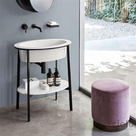 mobili bagno colorati mobili colorati di design d arredo bagno ceramica cielo