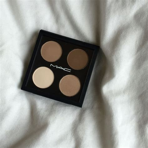 mac matte white eyeshadow 76 best images about i mac on taupe satin