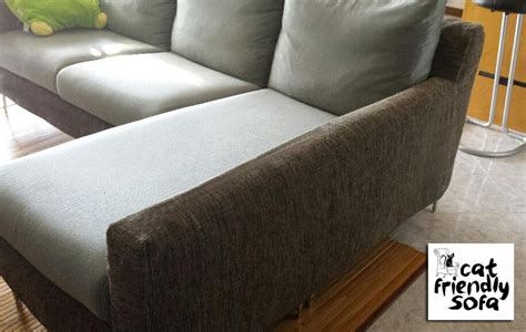 pet friendly slipcovers for sofas 20 best collection of pet proof sofa covers sofa ideas