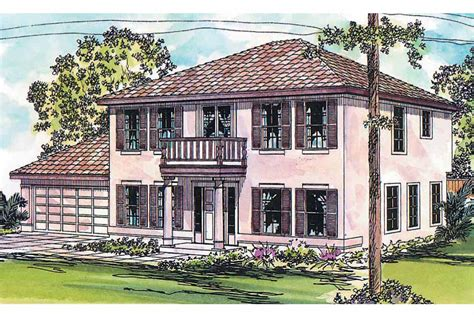mediterrean house plans mediterranean house plans houston 11 044 associated designs