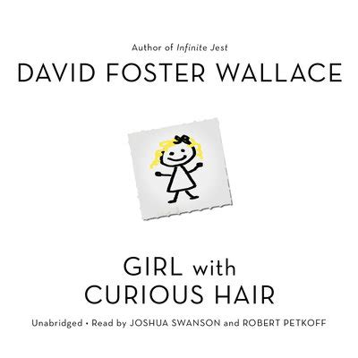 libro stories for the curious libro fm with curious hair audiobook